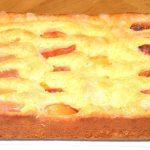 Пирог «Для любимых», пошаговый рецепт с фото