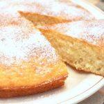 Пирог на кефире в мультиварке, пошаговый рецепт