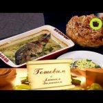 Салат из дайкона с грибами, рецепт с фото на Рецепты-Хозяйки.рф