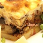 Салат «Картофельный», пошаговый рецепт с фото на Рецепты-Хозяйки.рф