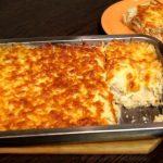 Салат с курицей и грибами, пошаговый рецепт с фото
