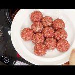 Суп с мясными фрикадельками в мультиварке, рецепт с фото на Рецепты-Хозяйки.рф