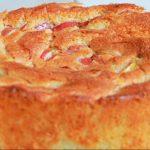 Яблочная шарлотка, пошаговый рецепт с фото